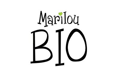 marilou-bio-pharmacie-titeca-wervicq