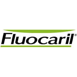 fluocaril-pharmacie-titeca-wervicq