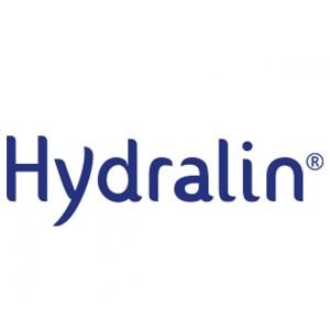 hydralin-pharmacie-titeca-wervicq