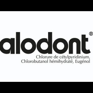 alodont-pharmacie-titeca-wervicq