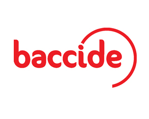 baccide-pharmacie-titeca-wervicq