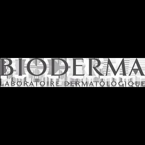 bioderma-pharmacie-titeca-wervicq