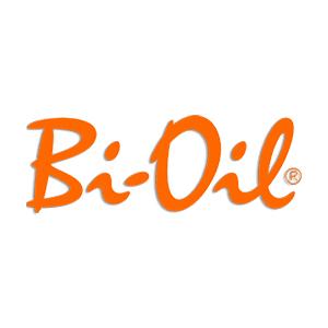 bi-oil-pharmacie-titeca-wervicq