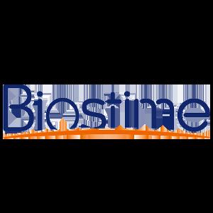 biostime-pharmacie-titeca-wervicq