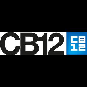 cb12-pharmacie-titeca-wervicq