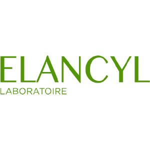 elancyl-pharmacie-titeca-wervicq