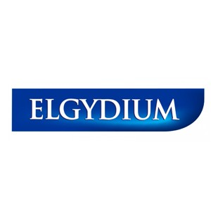elgydium-pharmacie-titeca-wervicq