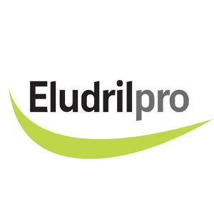 eludril-pro-pharmacie-titeca-wervicq