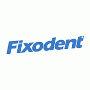 fixodent-pharmacie-titeca-wervicq