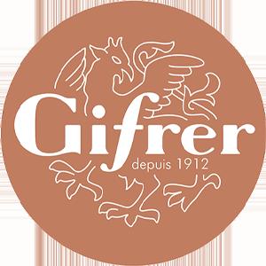 gifrer-pharmacie-titeca-wervicq