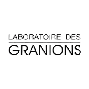 granions-pharmacie-titeca-wervicq