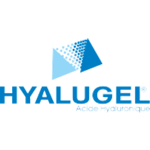 hyalugel-pharmacie-titeca-wervicq