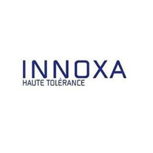 innoxa-pharmacie-titeca-wervicq