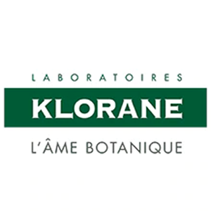 klorane-pharmacie-titeca-wervicq
