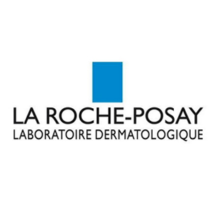roche-posay-pharmacie-titeca-wervicq