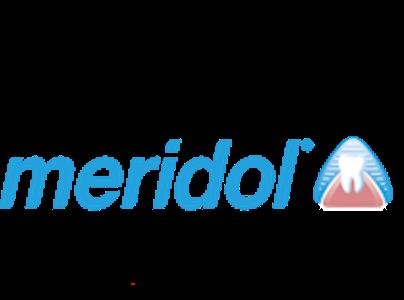meridol-pharmacie-titeca-wervicq