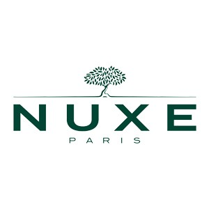 nuxe-pharmacie-titeca-wervicq