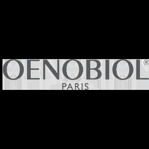 oenobiol-pharmacie-titeca-wervicq