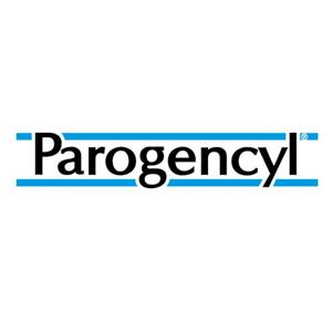 parogencyl-pharmacie-titeca-wervicq
