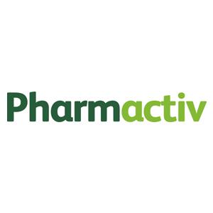 pharmactiv-pharmacie-titeca-wervicq