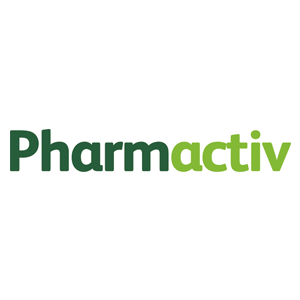 pharmactiv