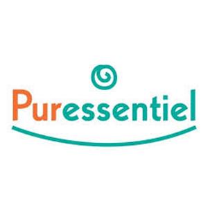 puressentiel-pharmacie-titeca-wervicq