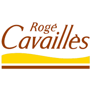 rogé-cavaillès-pharmacie-titeca-wervicq