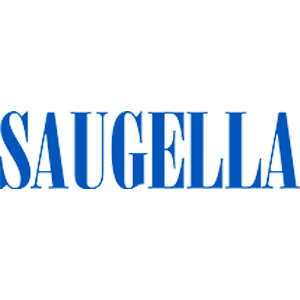 saugella-pharmacie-titeca-wervicq