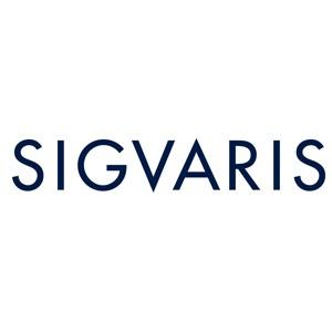 sigvaris-pharmacie-titeca-wervicq