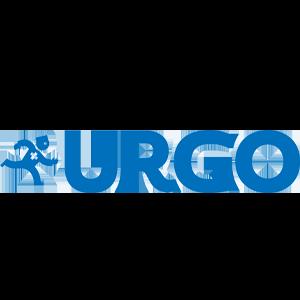 urgo-pharmacie-titeca-wervicq