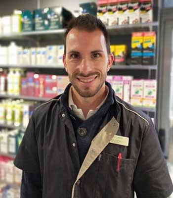 Gaetan-Pharmacie-Wervicq-Sud