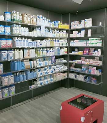 Pharmacie-Titeca-interieur-(3)