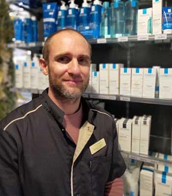 Sebastien-Pharmacie-Wervicq-Sud
